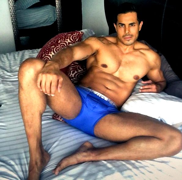 alex silva gay mexico médico covid
